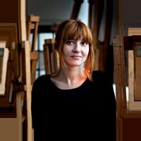 Ana Stankovic-Ftizgerald's profile photo.