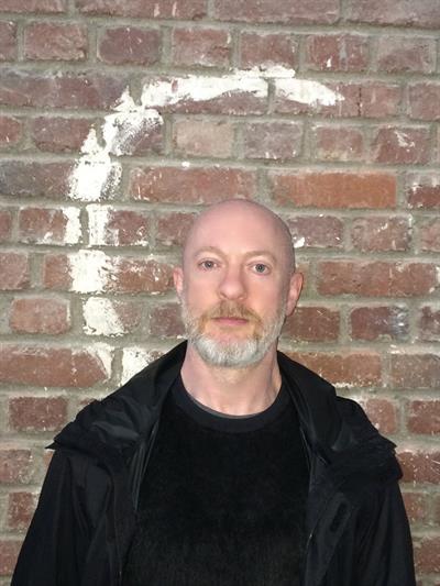 Jeffrey  Horsley
