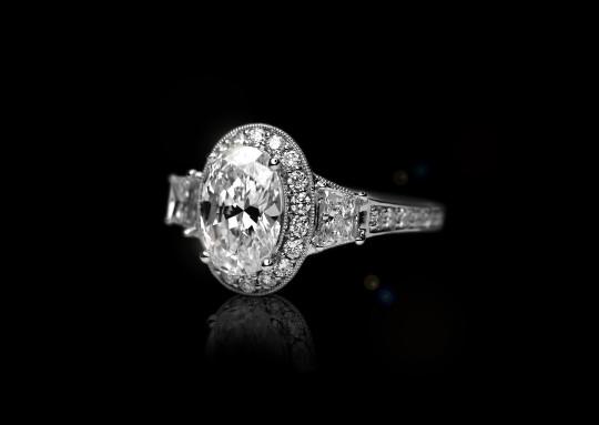 9 diamond ring 04