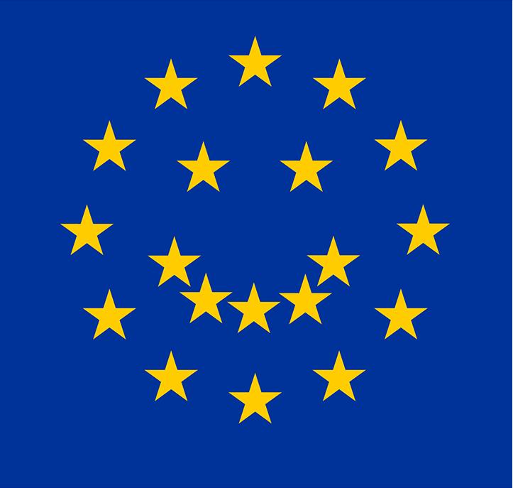 Anti-brexit_badges