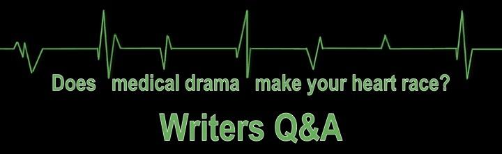 MA Dramatic Writing BBC Writersroom Masterclass poster[4]