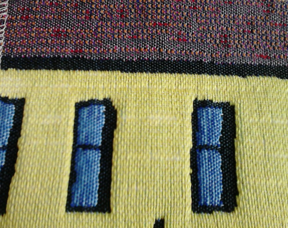 Tapestry_weaver_example
