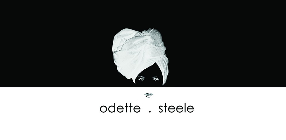 odette steele.jpeg copy