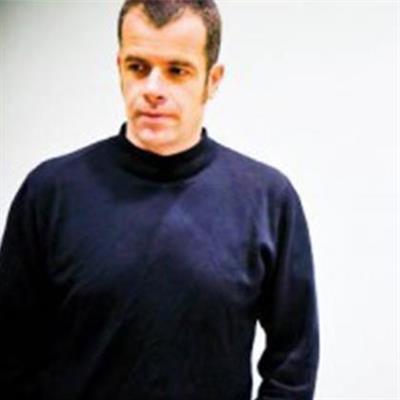 Michael  Asbury