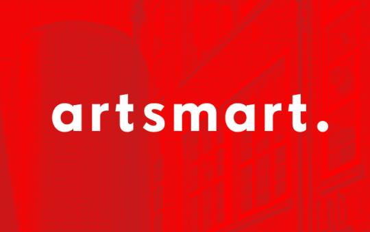 Artsmart salesforce events6_wimbledon