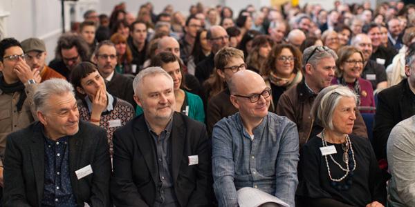 audience_james-hopkirk
