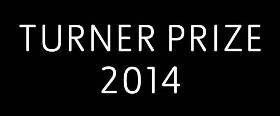 turnerprize2014banner