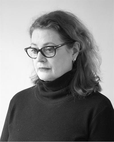 Jane  Madsen