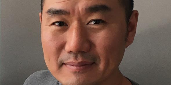 Takeshi  Hayatsu