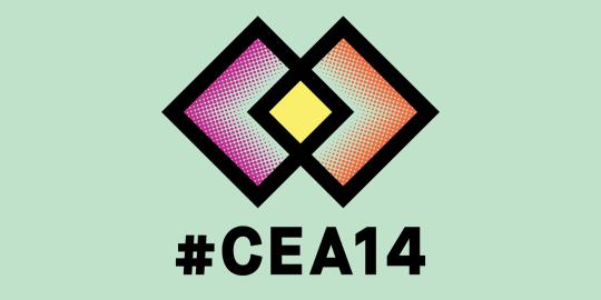 Creative Enterprise Awards_1306x653 (1)