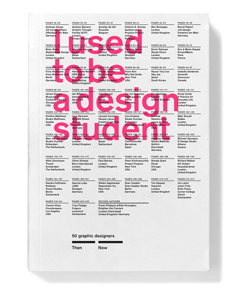 i-used-to-be-a-design-student book cover
