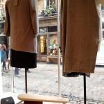 BA (Hons) Bespoke Tailoring