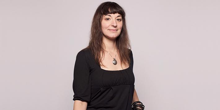 Esmeralda  Munoz-Torrero