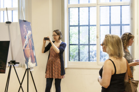 through-the-lense-exhibition041