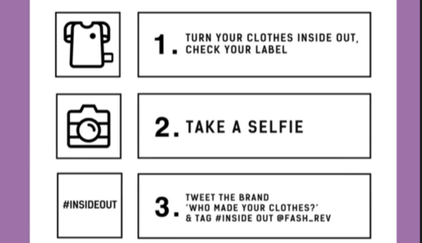 whomadeyourclothesinstructions