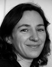 Katrine  Hjelde