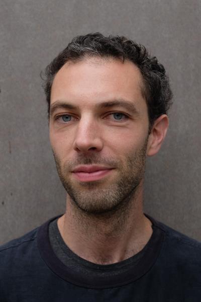 Robert  Sollis