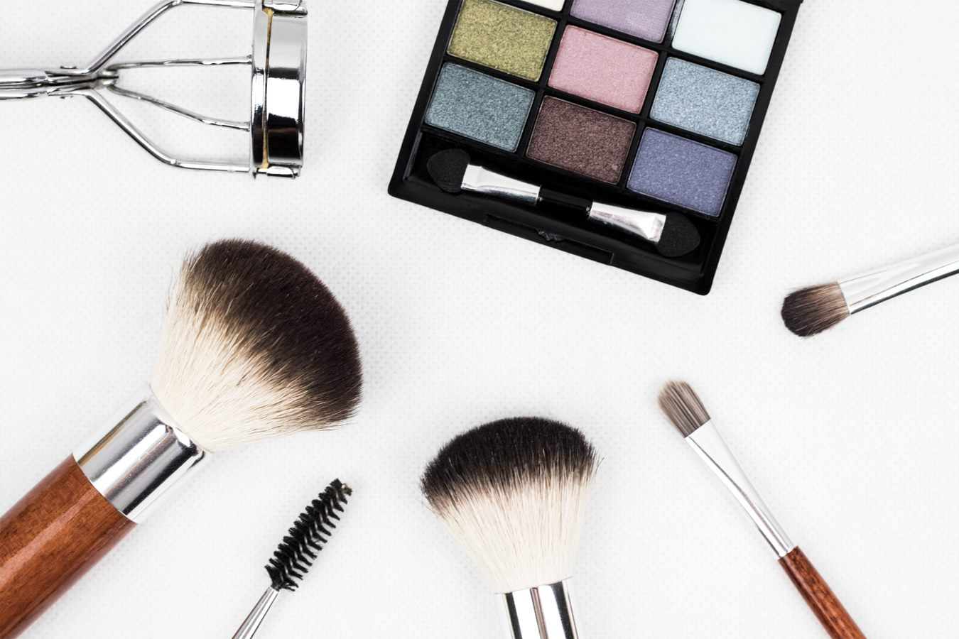 Ethical Makeup