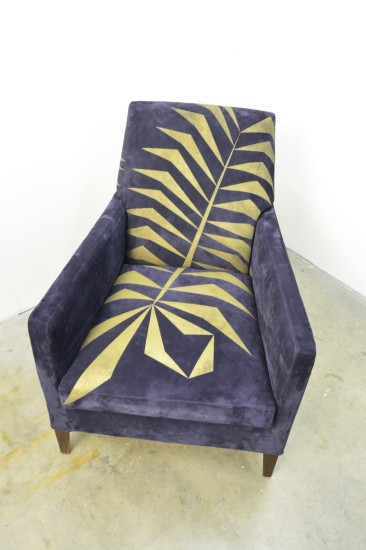 AMWA Designs_Aya Chair 1