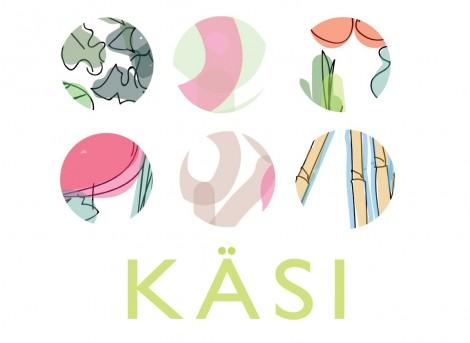 KASI_5
