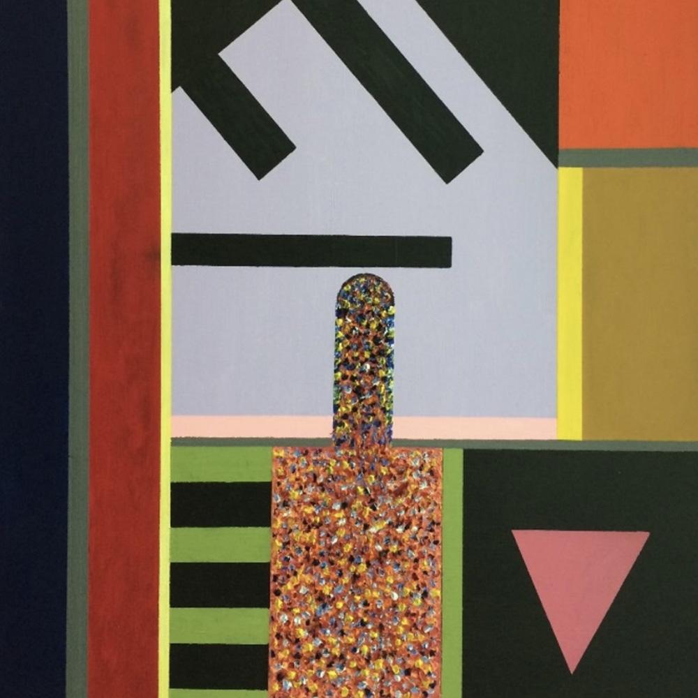 David Mair's work.