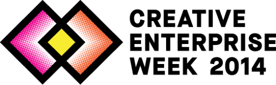 creative_enterprise_week_2014_logo
