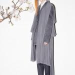 Youjia Jin, MA Fashion Design Technology Womenswear