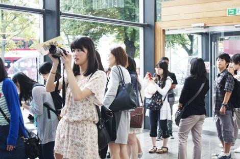 Osaka School 009 EDIT