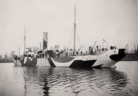 HMS_Saxifrage_WWI_IWM_SP_1650a_web