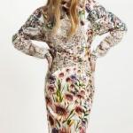 Keiko Nishiyama, MA Fashion Design Technology Womenswear