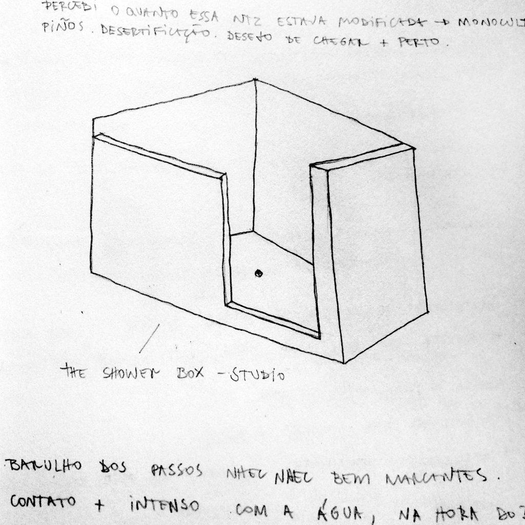 Image credit: Nana Maiolini, AER Joya - Sketchbook