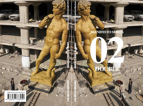 double-frontcover1