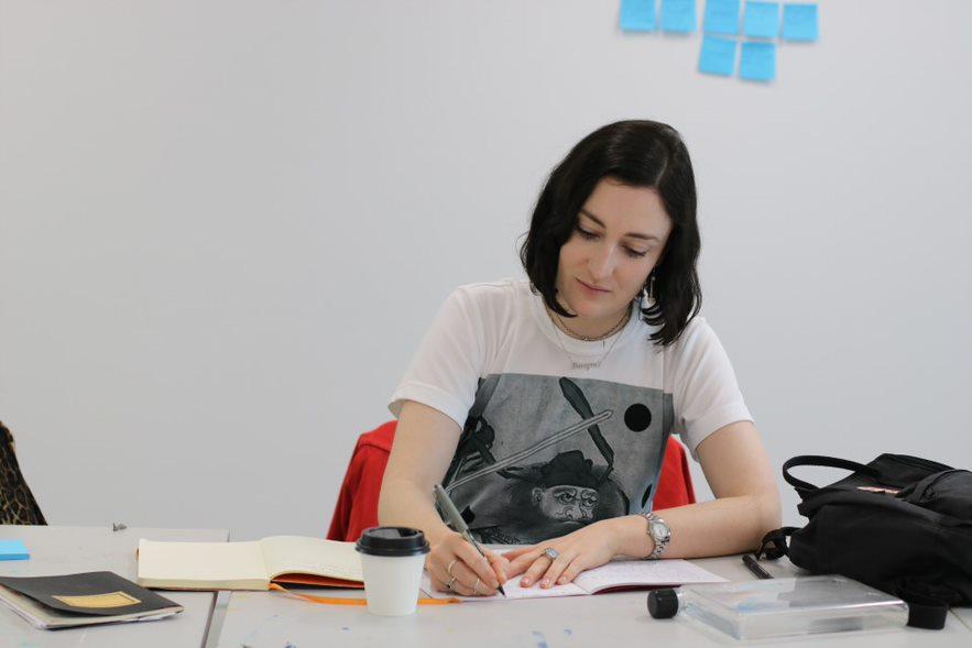 Ideas for Successful Scriptwriting