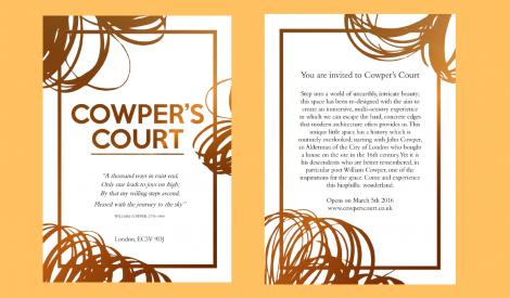 Cowper's Court_2